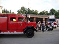 2012flo019